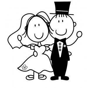 NUOVO IMPORTO ASSEGNO UNA TANTUM DI MATRIMONIO